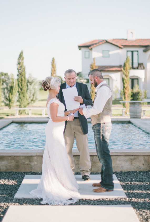 Barons creek vineyards weddings august wedding august wedding junglespirit