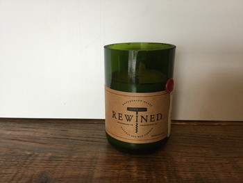 Rewined Candles Image